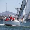 Niuhi - Yachting Cup 2011  3