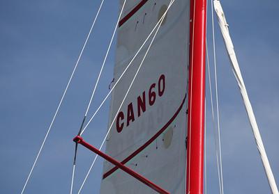 OCanada 2011 Islands Race (13)