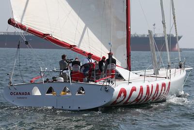 OCanada 2011 Islands Race (10)