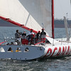OCanada 2011 Islands Race (10)