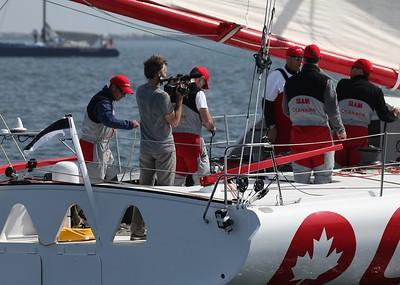 OCanada 2011 Islands Race (1)