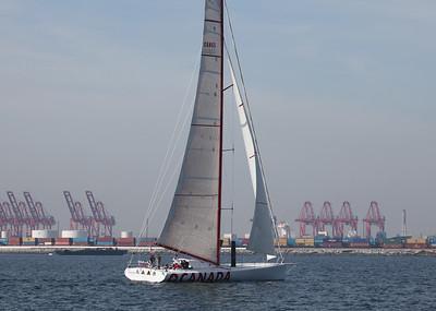 OCanada 2011 Islands Race (11)