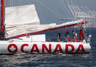 OCanada 2011 Islands Race (3)