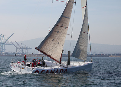 OCanada 2011 Islands Race (17)