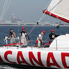 OCanada 2011 Islands Race (5)