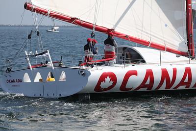 OCanada 2011 Islands Race (15)