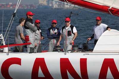 OCanada 2011 Islands Race (14)
