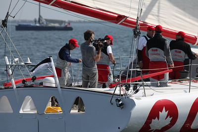 OCanada 2011 Islands Race (8)