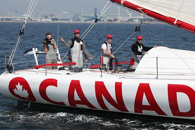 OCanada 2011 Islands Race (6)