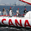 OCanada 2011 Islands Race (6)