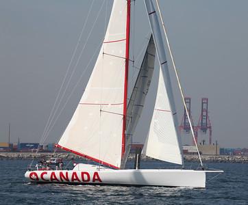 OCanada 2011 Islands Race (18)