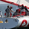 OCanada 2011 Islands Race (9)