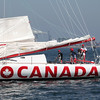 OCanada 2011 Islands Race (2)