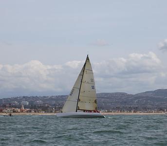OEX NHYC Cabo Race  8