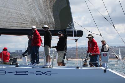 OEX -  Border Run 2011  1