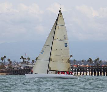 OEX NHYC Cabo Race  9