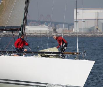 OEX 2011 Islands Race (3)