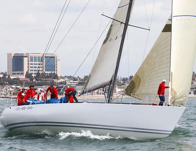 OEX NHYC Cabo Race  3