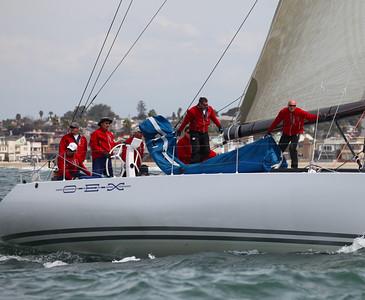OEX NHYC Cabo Race  5