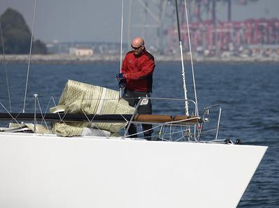 OEX 2011 Islands Race (5)