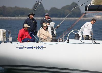 OEX 2011 Islands Race (6)