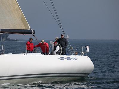 OEX 2011 Islands Race (1)