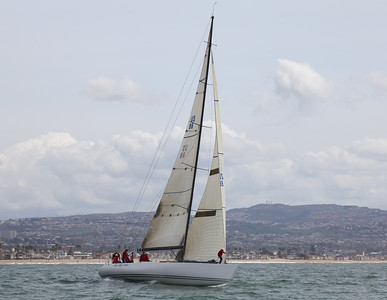 OEX NHYC Cabo Race  10