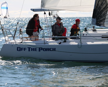 Off The Porch - LBYC Midwinters  5