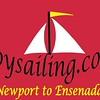 2011 Newport to Ensenada Race - Outlier  4