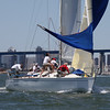 Outlier- Yachting Cup 2011  5