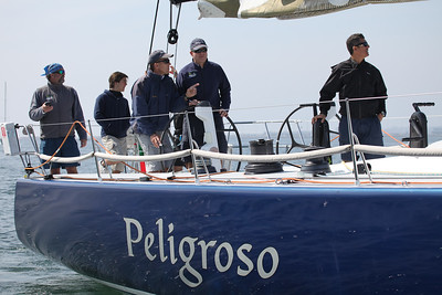 Peligroso 2011 Islands Race (12)