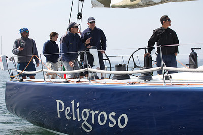 Peligroso 2011 Islands Race (11)
