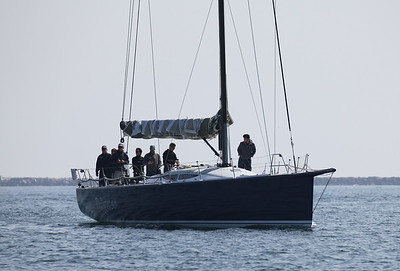 Peligroso 2011 Islands Race (2)