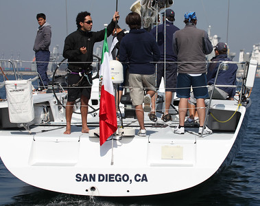 Peligroso 2011 Islands Race (16)