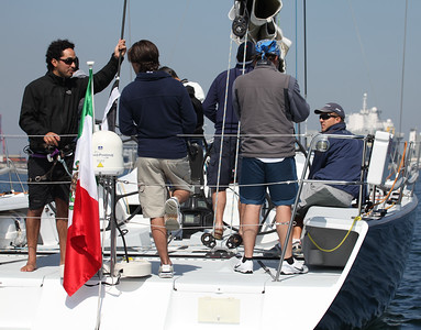 Peligroso 2011 Islands Race (15)