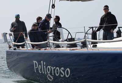 Peligroso 2011 Islands Race (10)