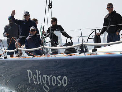 Peligroso 2011 Islands Race (9)