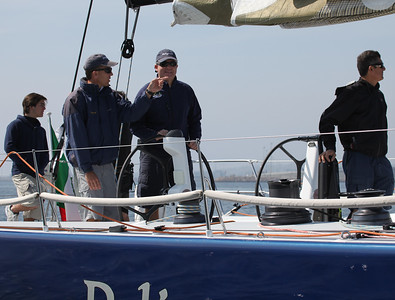 Peligroso 2011 Islands Race (13)