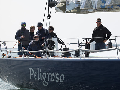 Peligroso 2011 Islands Race (5)