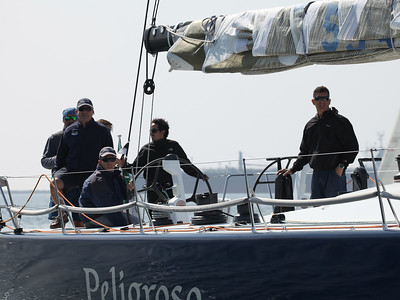 Peligroso 2011 Islands Race (7)