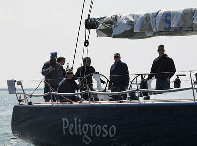 Peligroso 2011 Islands Race (3)
