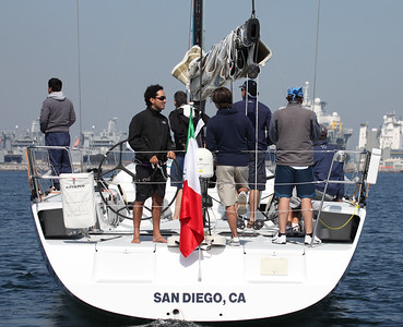 Peligroso 2011 Islands Race (17)