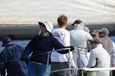 Pendragon VI 2011 Islands Race (31)