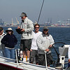 Pendragon VI 2011 Islands Race (3)
