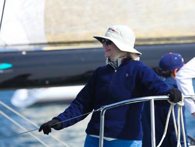 Pendragon VI 2011 Islands Race (30)
