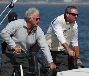 Pendragon VI 2011 Islands Race (22)