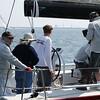 Pendragon VI 2011 Islands Race (8)