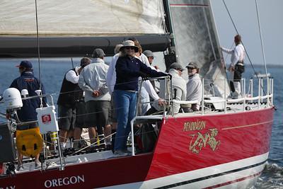 Pendragon VI 2011 Islands Race (33)