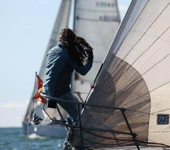 Piranha - LBYC Midwinters 2011  19