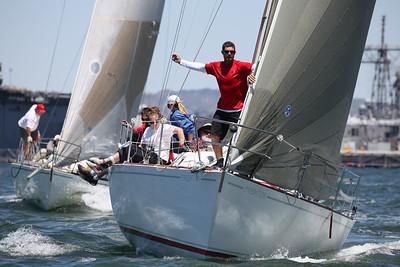 Predator- Yachting Cup 2011  15